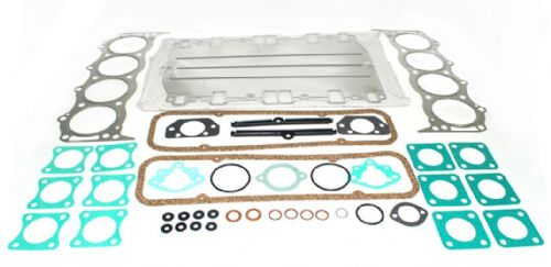 Range Rover Classic Engine Decoke Set 3.5